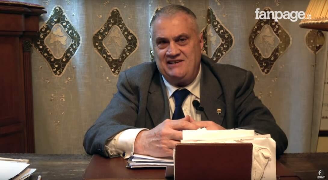Luciano Baietti