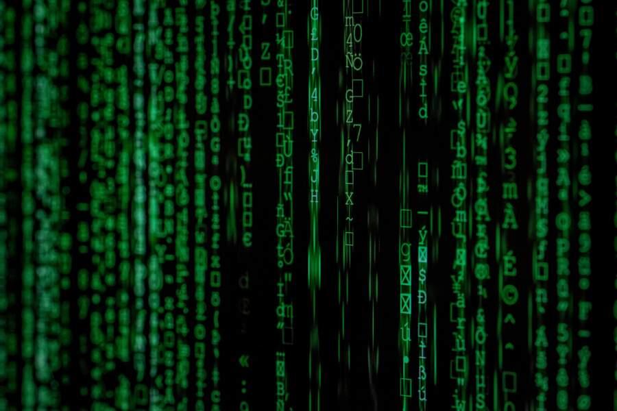 Notre univers est une simulation informatique