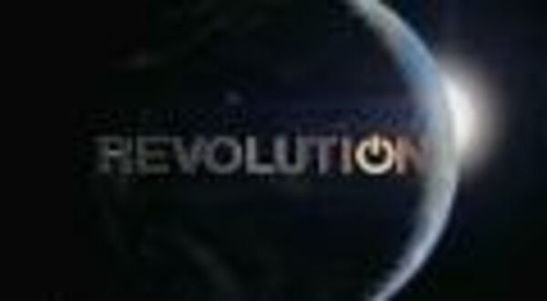 bande annonce revolution la s rie bient t sur nt1 programme tv. Black Bedroom Furniture Sets. Home Design Ideas