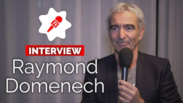 raymond domenech mon pronostic pour le ballon d 39 or c 39 est programme tv. Black Bedroom Furniture Sets. Home Design Ideas
