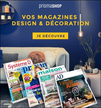 Design et décoration