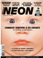 Néon n°64