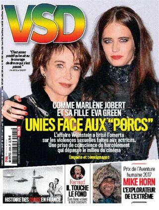VSD n°2095