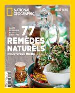Hors Série National Géographic n°29