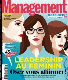 Hors Série Management n°29