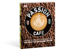 PASSION CAFE (MAXIMILES)