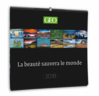Grand calendrier GEO 2018