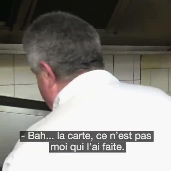Cauchemar en cuisine : Tarbes - Programme-TV