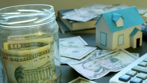 investissement locatif denormandie on conna t enfin la liste compl te des villes ligibles. Black Bedroom Furniture Sets. Home Design Ideas