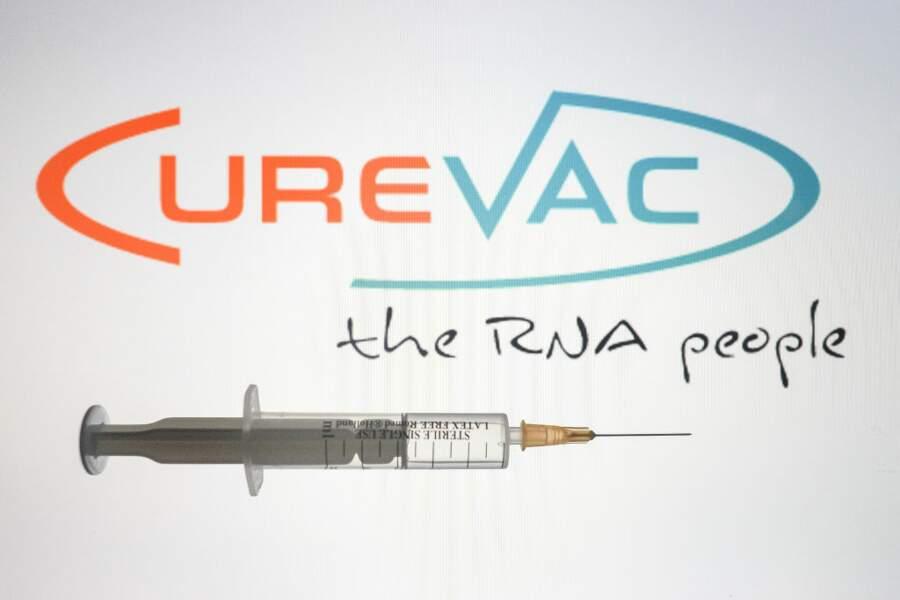 CureVac