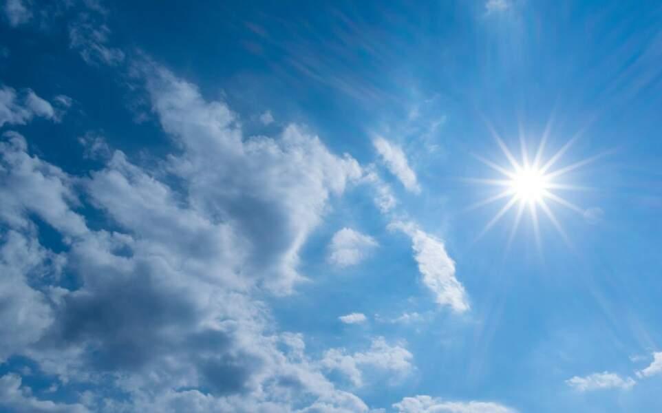 S'exposer à la lumière extérieure le matin