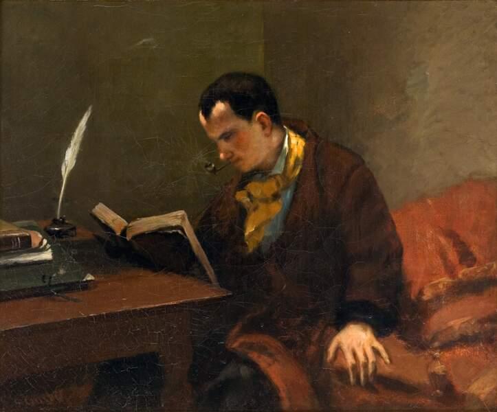 Il renie Victor Hugo, son idole de jeunesse