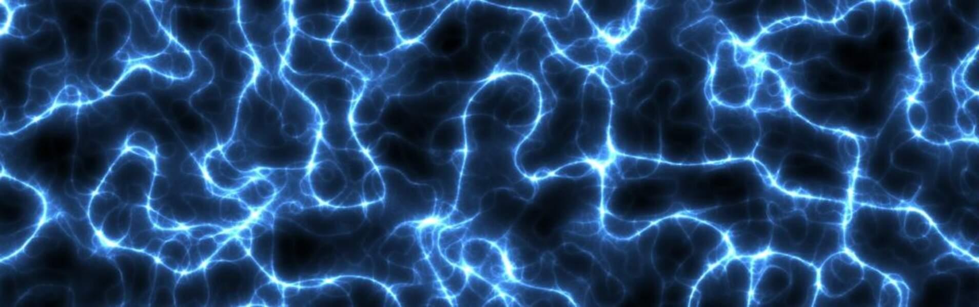 Les électrochocs sont une méthode d'un autre âge
