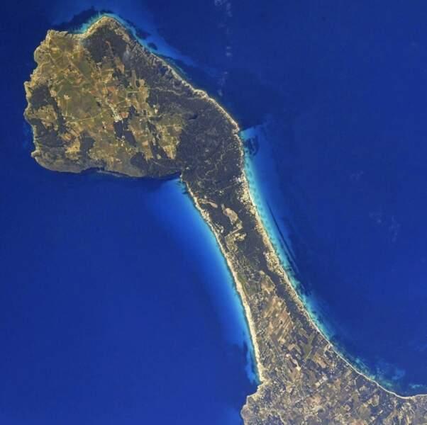 Iles Baléares, Espagne