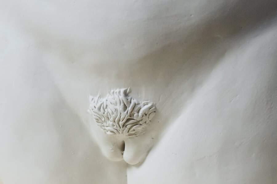 Clitoridienne ou vaginale ?