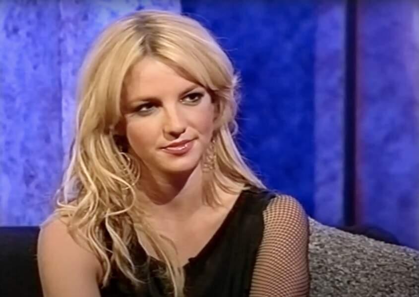 Le Prince William aurait posé un lapin à Britney Spears… pour chasser le renard