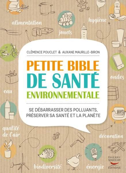 Santé et environnement : 7 problèmes et leurs solutions