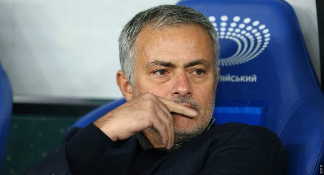 En 2011, il a été comparé à un chat par son entraîneur José Mourinho