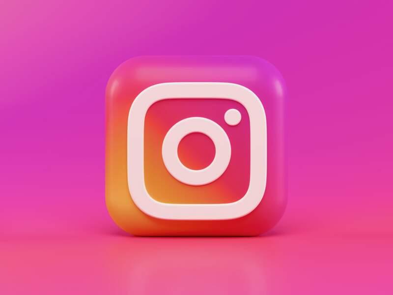 15 astuces pour mieux utiliser Instagram