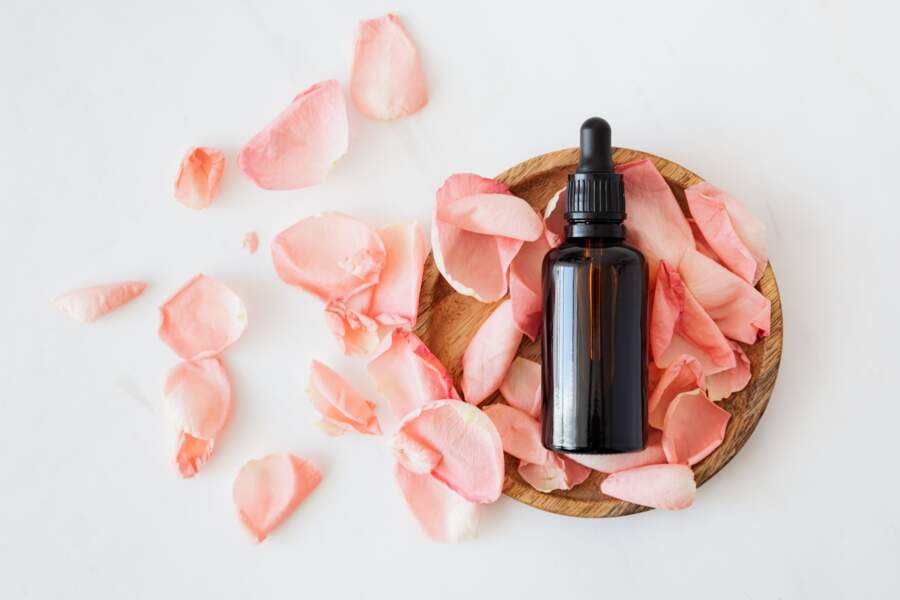 Des huiles végétales pour protéger et prendre soin de sa peau