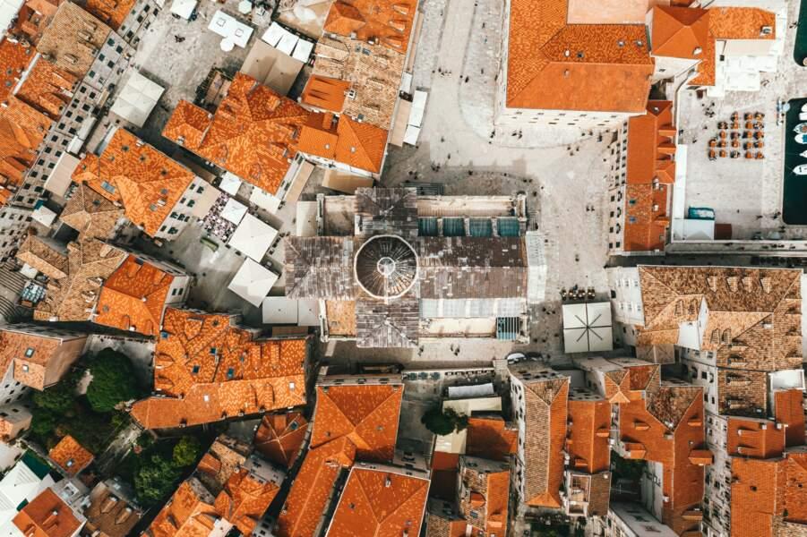 Game of thrones, Dubrovnik