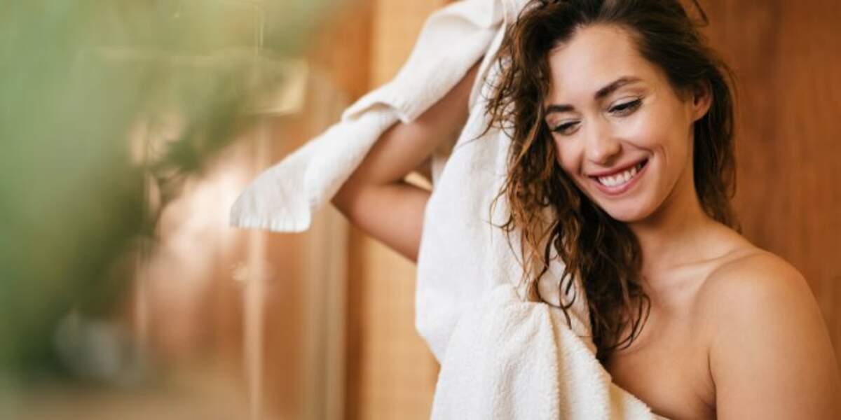 Des massages anti-tension