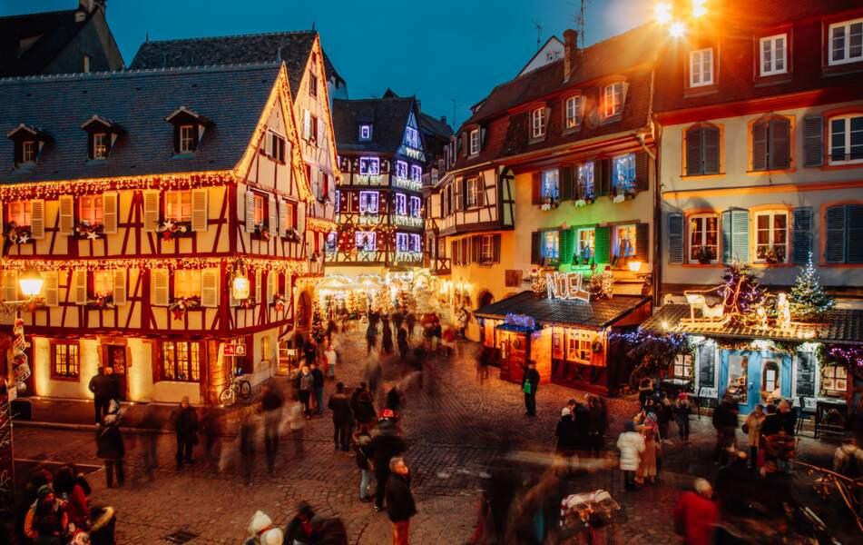 9e place du classement : la Bourgogne-Franche-Comté
