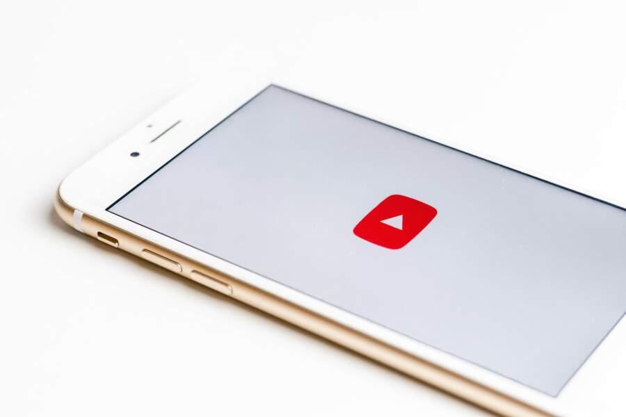 """Sur YouTube, un tiers des vidéos les plus vues présentent une """"image dégradante"""" des femmes"""