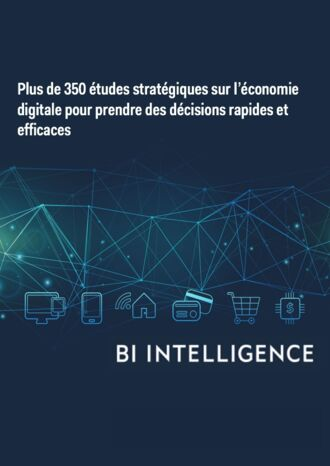 BI Intelligence