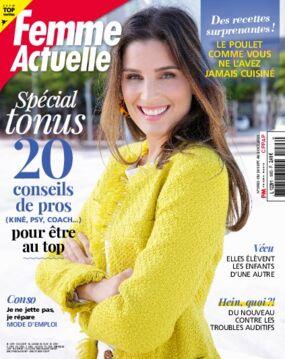 4563bf5ae3 Abonnements magazines féminins pas chers - Prismashop
