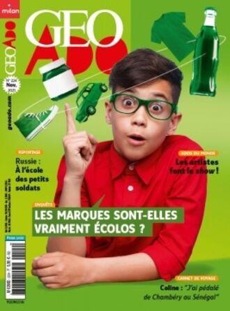 abonnements magazines moins chers