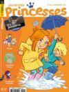Les petites princesses