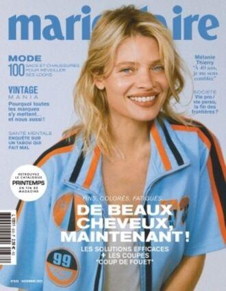 abonnement psychologie magazine moins cher