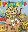 Pirouette