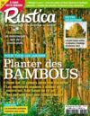 Rustica