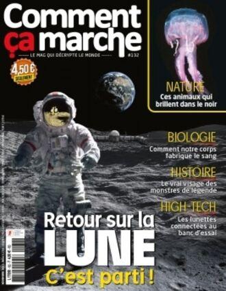fa0f5480333 Abonnement magazine à Tout comprendre pas cher - Prismashop