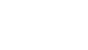 Univers Harvard Business Review