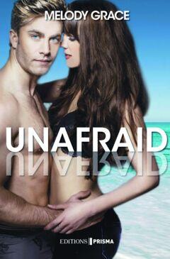 Ebook Unafraid