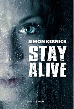 Ebook stay alive
