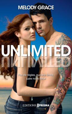 Ebook Unlimited