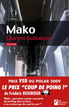Ebook Mako