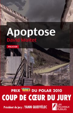 Ebook apoptose