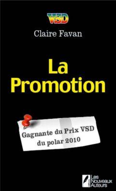 EBOOK - la promotion