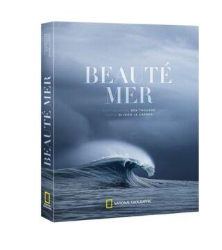 Beauté Mer