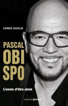 Biographie Pascal OBISPO - Ebook