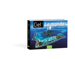 Calendrier Ciel ! Le Monde
