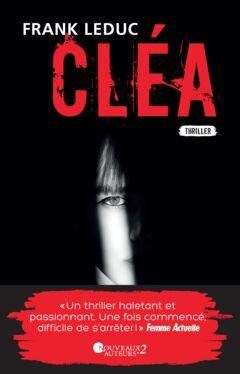Cléa - Ebook