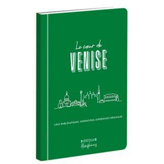 Le coeur de Venise