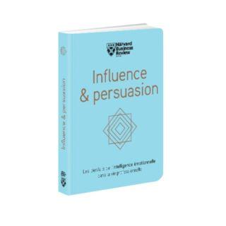 Influence et persuasion