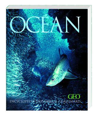 LIVRE - OCEANS 49€